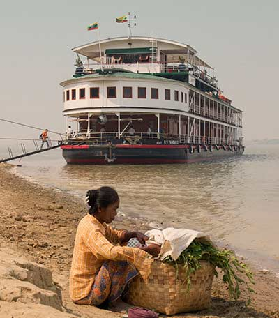 2-Pandaw-on-the-Irrawaddy-River.jpg