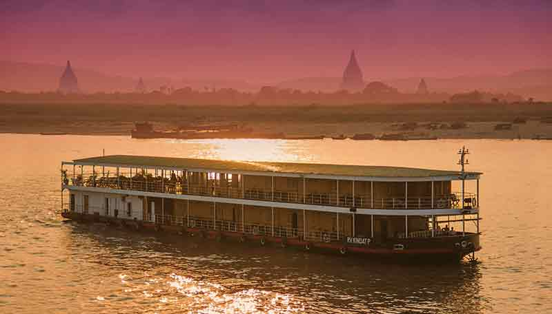 1-Irrawaddy-River-Cruise.jpg
