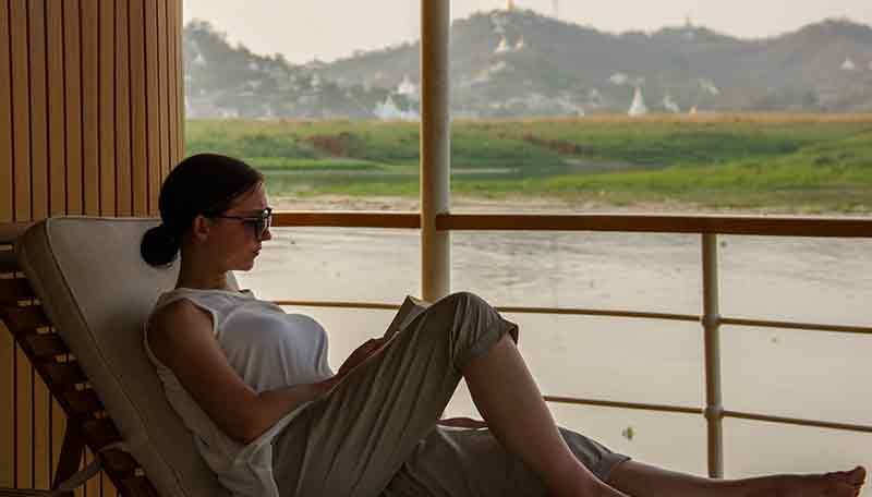 2-Relax-on-a-Pandaw-river-cruise-expedition.jpg