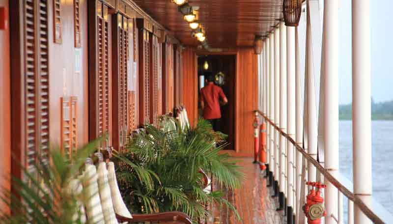 7-The-Pandaw-stateroom-is-the-most-celebrated-feature-of-our-ships.jpg