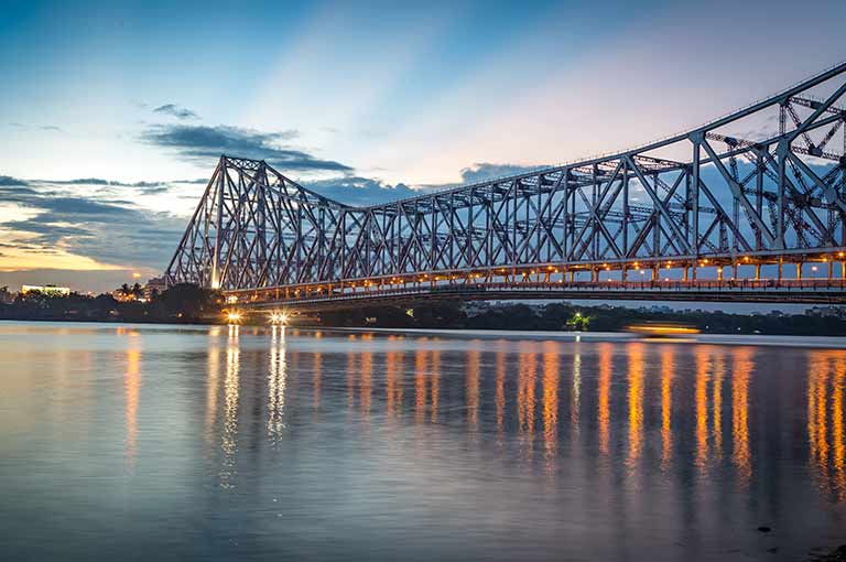 Hooghly River River Cruises