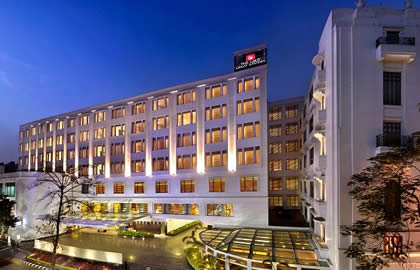 The Lalit Great Eastern